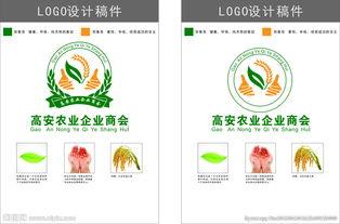 农业产品稿件