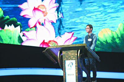 中国诗词大会里有哪些比赛项目