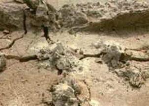 阿勒泰岩石无声破碎剂多少钱
