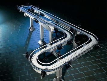 柔性輸送鏈