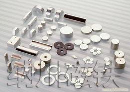 磁铁,吸铁石,钕铁硼,铁氧体,塑磁,磁铁,吸铁石,钕铁硼,铁氧体,塑磁相关信息 纳川磁业有限公司