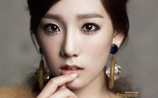 韩星金泰妍, 李顺圭 高清壁纸图 桌面壁纸 3