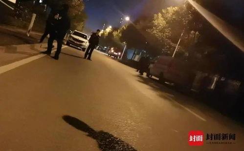女孩乘货拉拉跳车身亡,涉事司机被刑拘