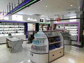 米兰化妆品店怎么样