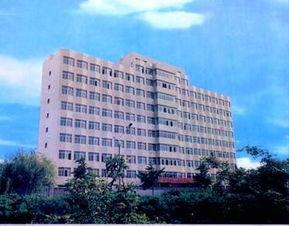 陕西电子技术研究所是私企还是国企?