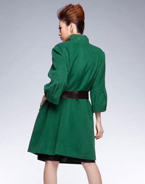 lancy朗姿女装品牌