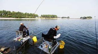 西南风水库好钓鱼吗
