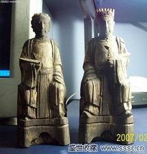 海岛奇兵神像属性