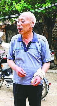 赵作海案远未结束涉嫌逼供的民警及副局长将被起诉