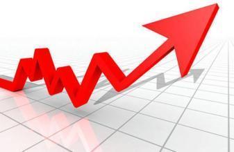 融资平台公司考核指标