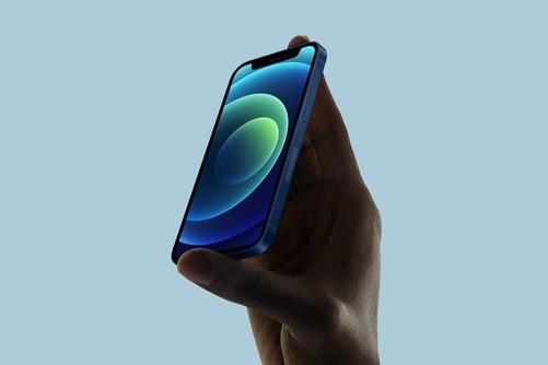 苹果掉出全球手机市场前三小米逆势大涨成最大黑马