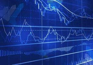 上证300etf包含的股票(科技etf包含哪些股票)   股票配资平台  第2张