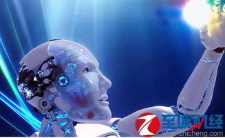 人脑工程概念股有哪些?人脑工程概念股一览(二)