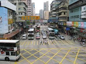 香港二日游、香港海洋公园、大屿山