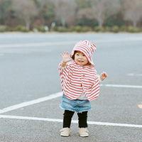 ...大的誓言 韩国搞笑丑萌丑萌的宝宝情侣头像上一组:答应我的爱你要...