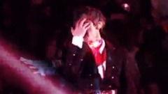 边伯贤 EXO 边伯贤舞蹈魅力瞬间MV下载 MTV免费观看下载 MV下载 边伯贤 EXO MV下载