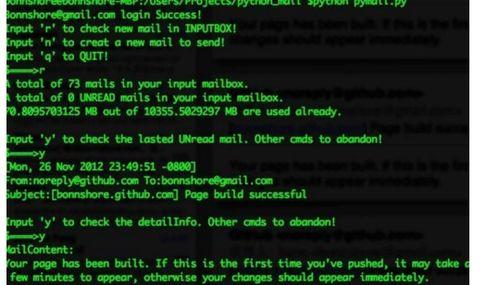 mac卸载python