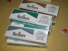 什么烟好抽(什么香烟好抽?)