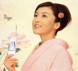 日本老婆靠伺候男人需求成就感 不懂贞操为何物o