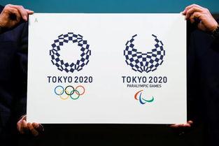 2020东京奥运会品牌营销战紧盯中国市场