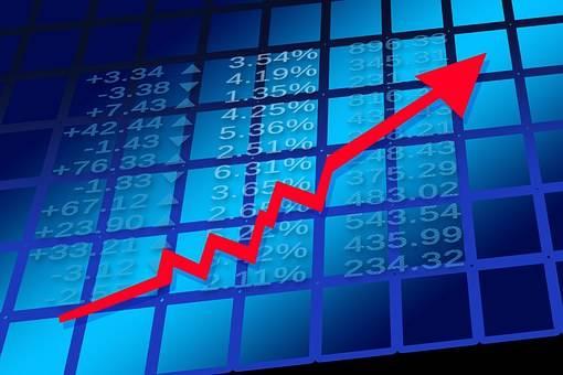 好股票的特征有哪些好股票所具有的六大基本特征?