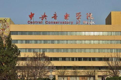南京哪些大学有法学院 专升本
