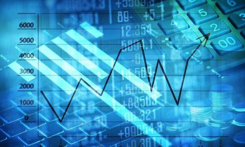 发行非公开股票是利好还是利空?