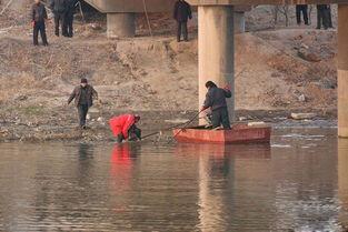 12岁女孩被撬窗抱走遇害后抛尸河中组图