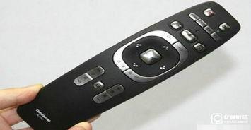 电视遥控器失灵怎么办(电视遥控器丢了怎么找)