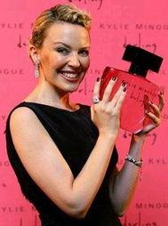 澳大利亚女士香水销售TOP10