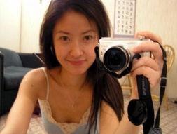台湾 名模警花 吴育臻性爱视频流出截图照片曝光