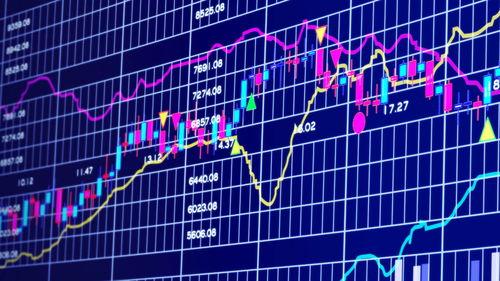 股票的票面价值是人们分析