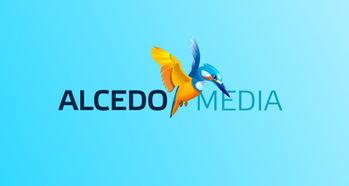 九十九个极富创意的logo设计作品欣赏