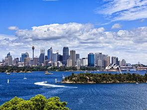澳洲哪些产品优于中国内陆