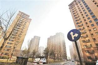 全国房租已连涨45个月 传张兰财产被冻结