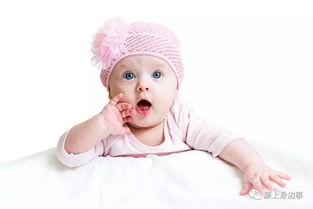 女宝宝起名方法之好听文雅的女孩名字精选附寓意解析