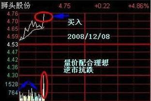 股票长期持有是什么意思?