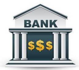 农商银行客服电话多少(商业银行客服电话?)(农村商业银行,为什么没经过我的同意就给我办短信服务他们怎么知)