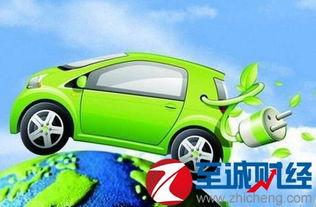 新能源汽车的龙头个股是?