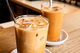 论文季我的命就是奶茶给的伦敦奶茶店盘点,我们的生命加油站