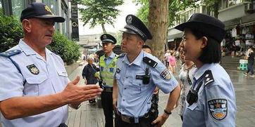 7月12日10时许,市民魏某来长淮所报案称,其停放在新蚌埠路某小区内的电动车被偷.