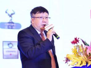 南方基金俞文宏