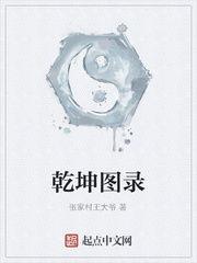 乾坤图录 张家村王大爷著 仙侠 起点中文网