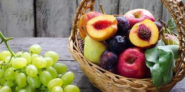 关于水果的股票有哪些?