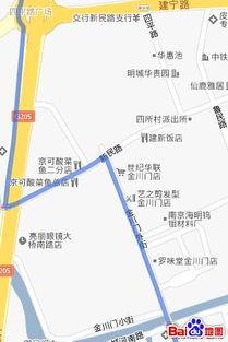 南京市鼓楼区铁路北街128号南京财经大学科技楼b座5
