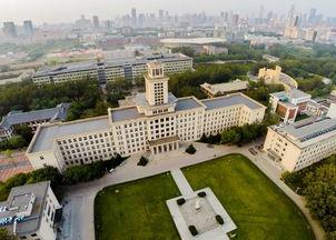 天津三本学院有哪些专业吗