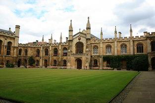 学院街:[736]伦敦大学学院怎么样