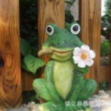 晚上家里来了只青蛙风水上好不好呢(青蛙在风水学上被称为什么)