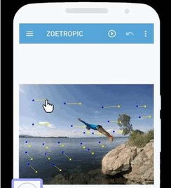 手机精彩美图 手机游戏精彩美图大全 乐单机游戏网