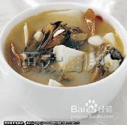 煲鸡汤的做法(最好的炖鸡汤方法?)